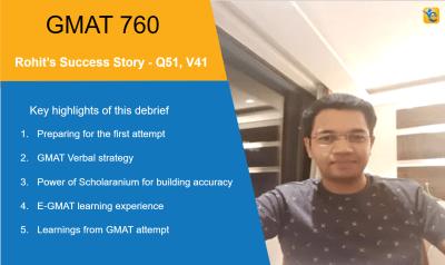 GMAT-760-success-story-rohit