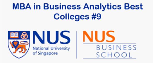 NUS-mba-in-analytics
