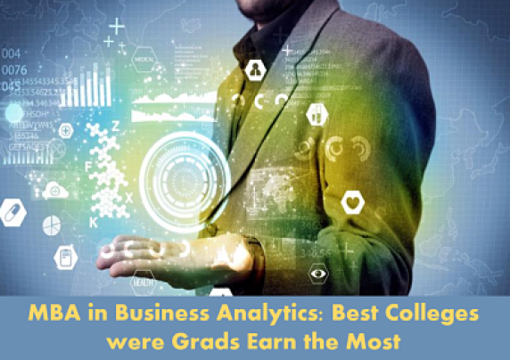 mba-in-business-analytics-best-colleges