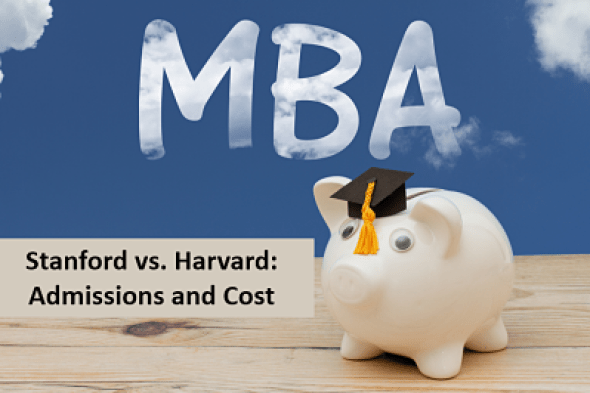 Admissions-and-cost-stanford-vs-Harvard