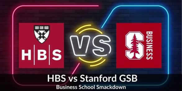 stanford-vs-harvard-mba