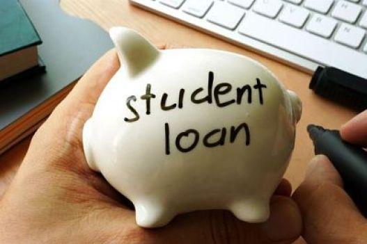 harvard-student-loans