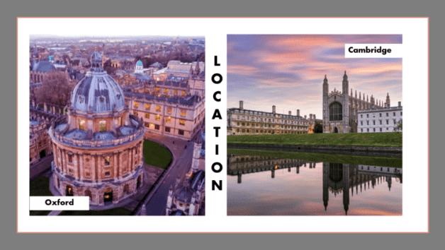 oxford-vs-cambridge-location-class-profile