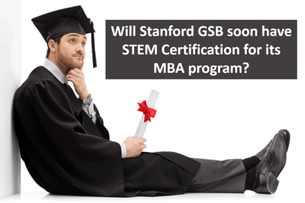 will-Stanford-gsb-have-stem-certification