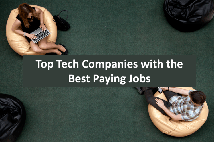 top-tech-companies-with-best-paying-jobs-technology