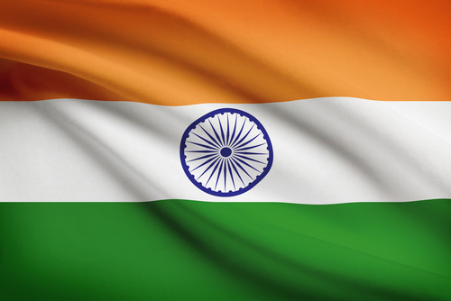MBA in India