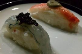 Kona Kai Sushi - The Izakaya for Locals