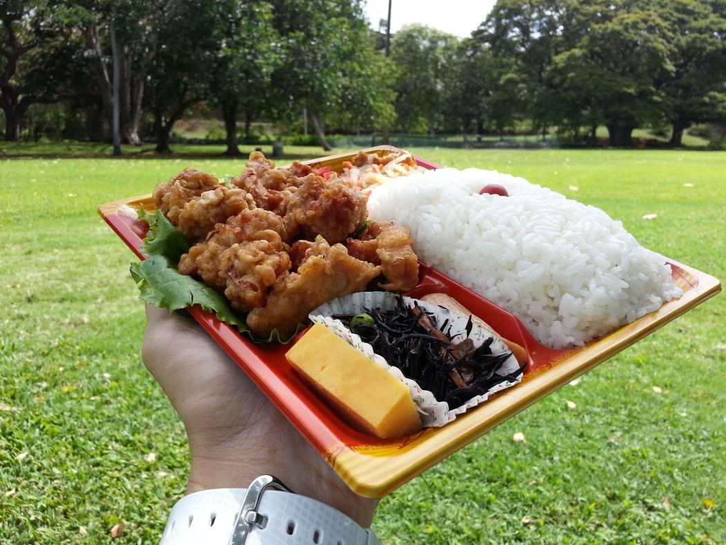 Mamaya Japanese Foods - Mamma Mia!