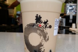 Bubble Tea Mania - The Hunt for Hawaii's Best Bubble Tea - Part III