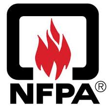 Hugh Hoagland & Stacy Klausing Named Voting Representatives to NFPA 2112