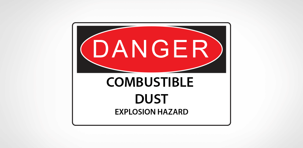Ohio Company Cited with 27 Safety Violations including Combustible Dust and Electrical Safety