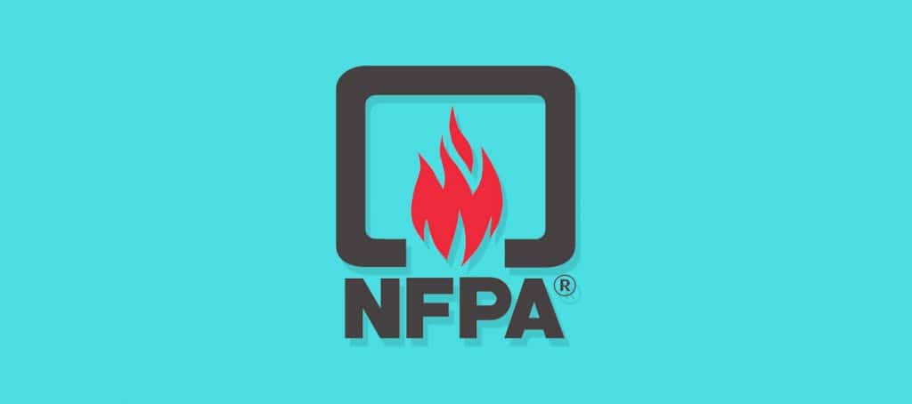 How did the ARC/HRC PPE Categories In NFPA 70E Come to Be?