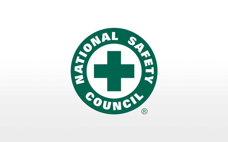 Anaheim Bound: 2016 National Safety Council Congress & Expo