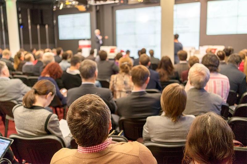 e-Hazard Will Be at OSHA VPPPA Safety Conference