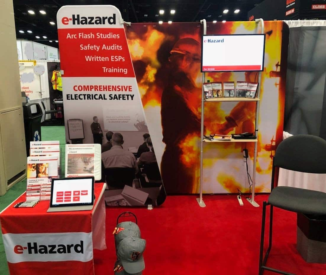 Safety 2020 Conference Will Be in Orlando, Florida