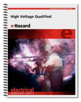 High Voltage Qualified Student Workbook