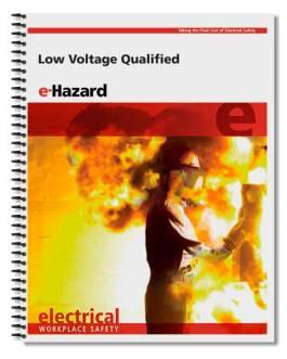 Low Voltage Qualified Student Workbook