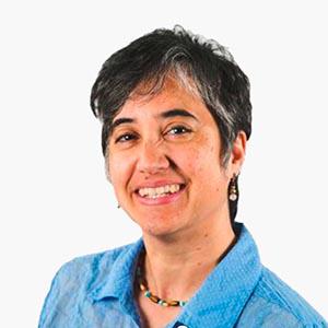 Elisa Sellars