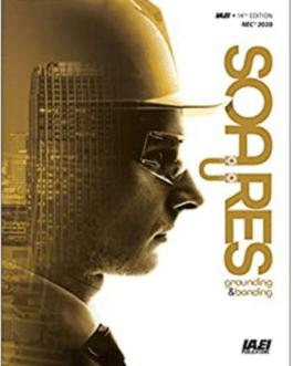 Soares Grounding & Bonding – v 2020