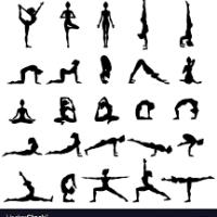 yoga-asanas-gallery-cover