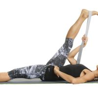 yoga-moves-reclining-hand-to-big-toe-rw1015bod-10-1-1540416558