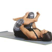 yoga-moves-reclining-pigeon-rw1015bod-08-2-1540416559