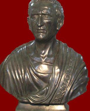 Nerva, emperador romano, disnasti antonina, roma, cinco buenos emperadores