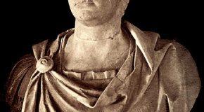 Historia De Roma: Otón