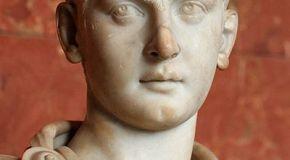 Historia De Roma: Gordiano III