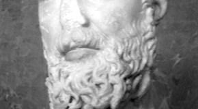 Historia De Roma: Pupieno