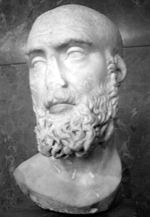 Pupieno, emperador, roma, emperador romano, crisis del siglo III