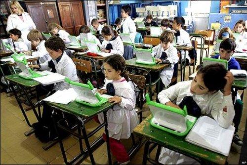 Día de la educación