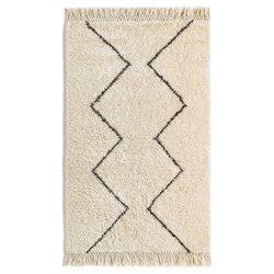 Ampm tapis berbere