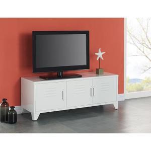 Black friday meuble tv