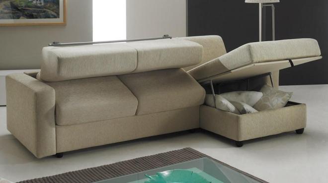 Canapé d'angle convertible pas cher belgique
