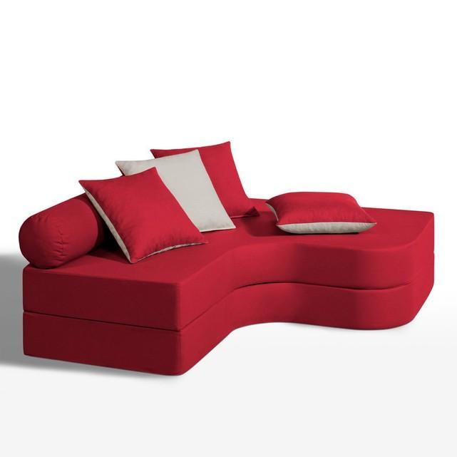 Canapé d angle la redoute