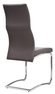 Chaise dolby