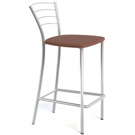 Chaise hauteur 65