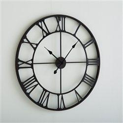 Horloge la redoute