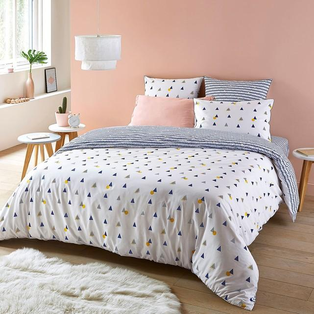 Housse couette redoute