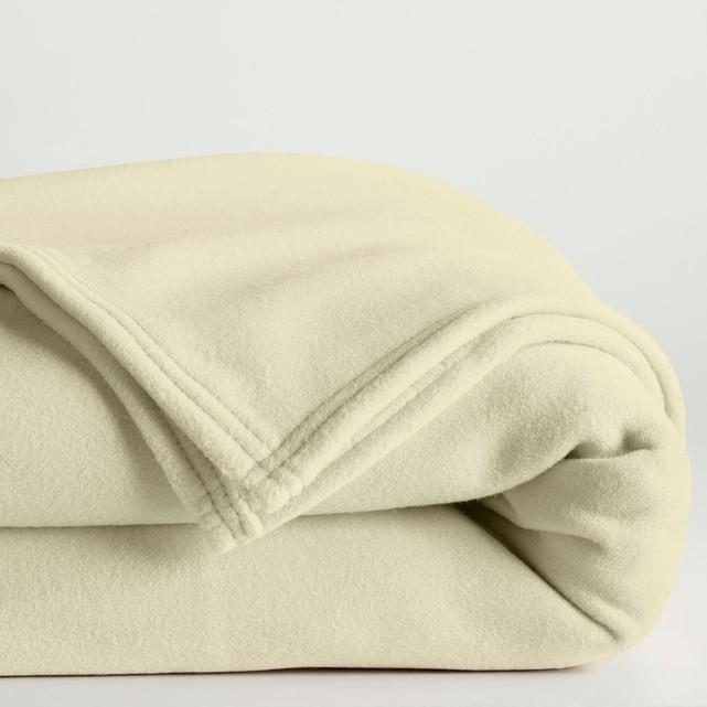 La redoute couvertures