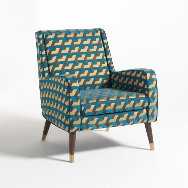 La redoute fauteuils