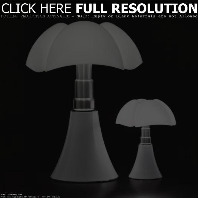 Lampe pipistrello le bon coin