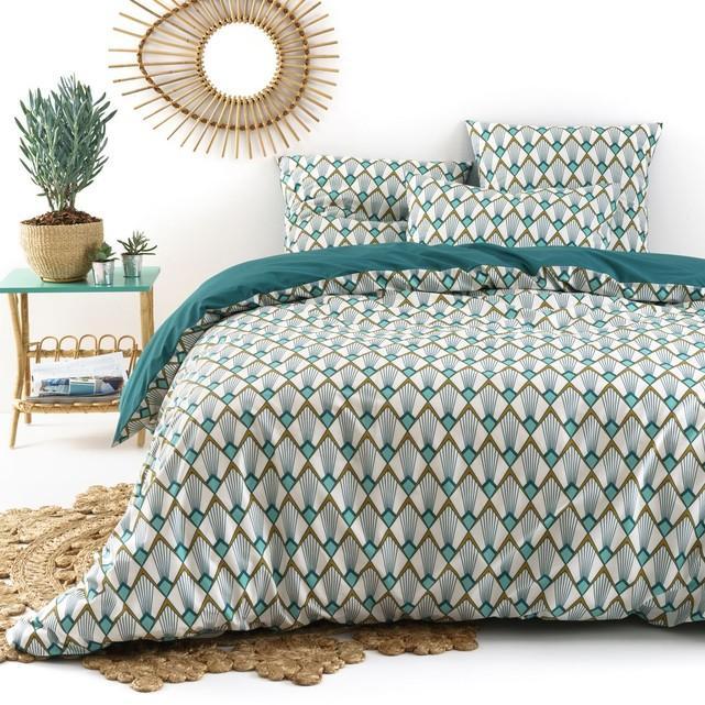 Laredoute linge de lit