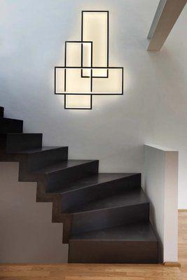 Luminaire decoratif