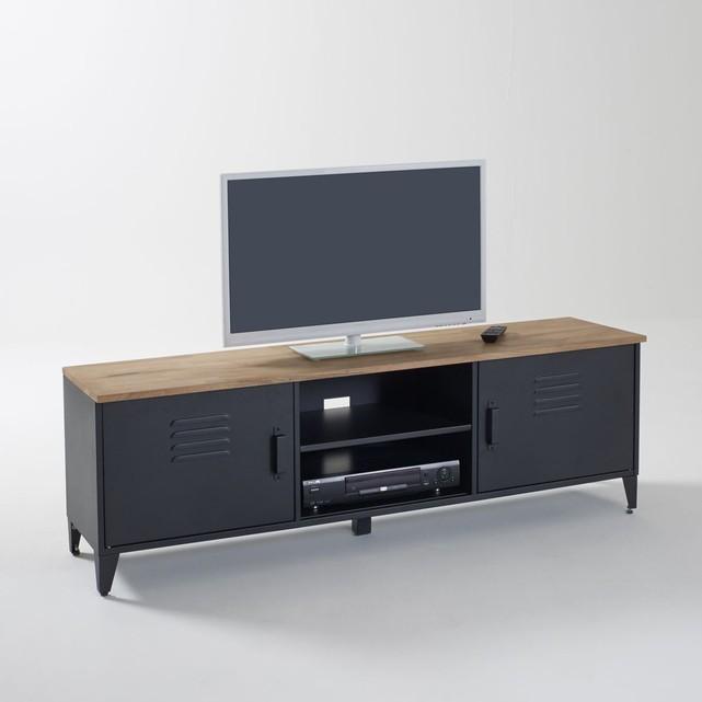 Meuble tv la redoute