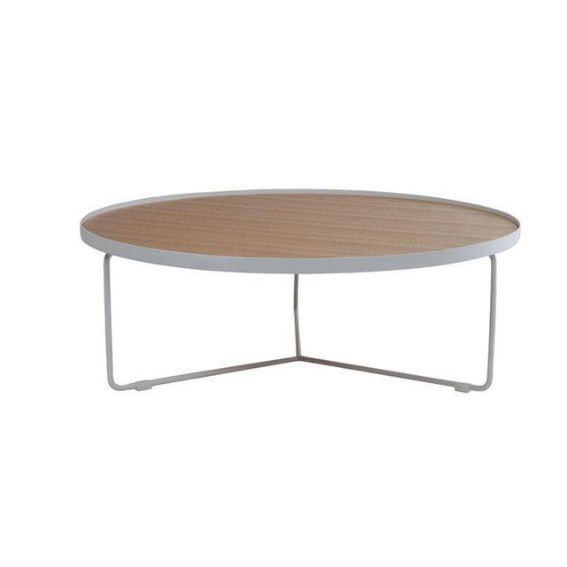 Miliboo table basse