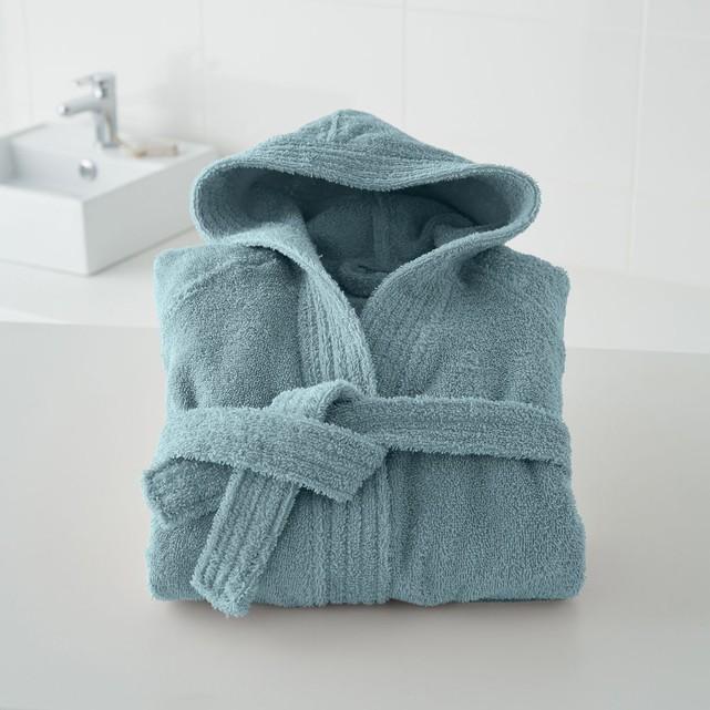 Peignoir de bain femme la redoute