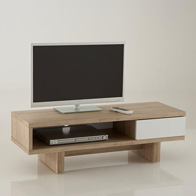 Redoute meuble
