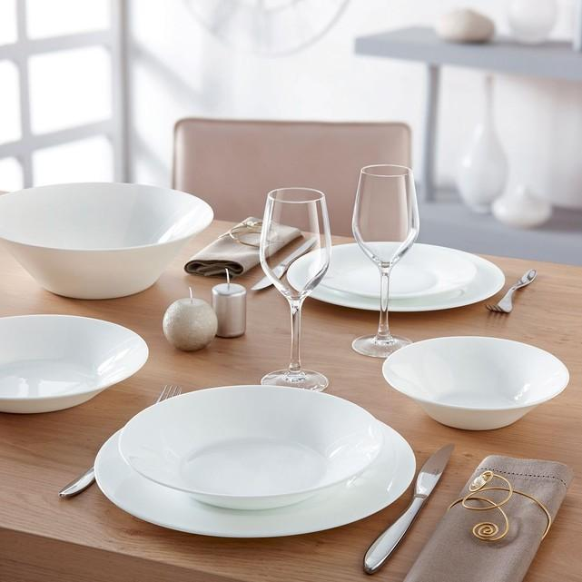 Service de table luminarc